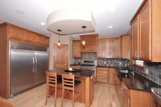 13265_quebec_avenue_MLS_HID740892_ROOMkitchen1