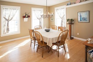 15_old_deerfield_road_MLS_HID759927_ROOMdiningroom