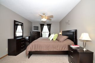 7617_w_111th_street_MLS_HID759928_ROOMmasterbedroom