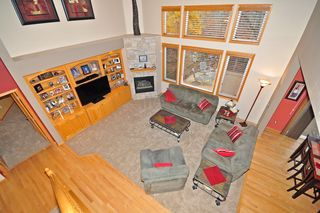 13700_nevada_circle_MLS_HID740884_ROOMlivingroom2