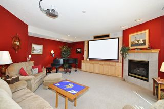 9161_windsor_avenue_MLS_HID759916_ROOMlowerlevelfamilyroom3