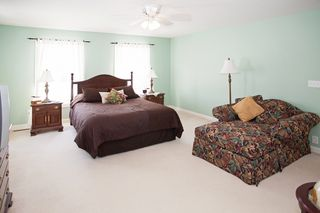 15_old_deerfield_road_MLS_HID759927_ROOMmasterbedroom1