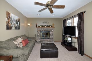 7617_w_111th_street_MLS_HID759928_ROOMfamilyroom1