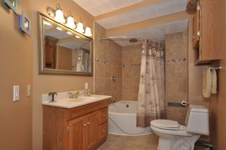 13426_alabama_avenue_MLS_HID759931_ROOMbathroom1