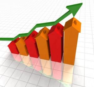 Housing-price-rise-300x277