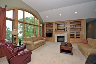 3051_202nd_court_e_MLS_HID759936_ROOMlivingroom1
