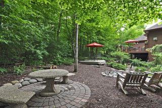 15335_fish_point_road_MLS_HID759947_ROOMbackyard5