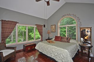 15335_fish_point_road_MLS_HID759947_ROOMmasterbedroom