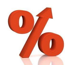 Rate_Increase