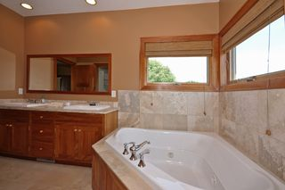 3495_westridge_drive_MLS_HID802080_ROOMmasterbathroom