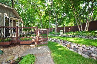 5201_candy_cove_trail_MLS_HID802085_ROOMbackyard