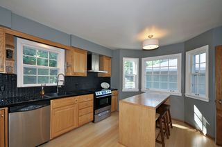 7336_bryant_avenue_s_MLS_HID802087_ROOMkitchen1