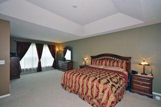 13517_hillsboro_avenue_MLS_HID802089_ROOMmasterbedroom