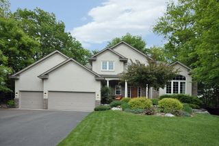 8840_woodhill_circle_MLS_HID759933_ROOMMainExterior