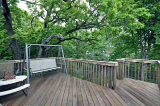 12463_independence_avenue_MLS_HID759939_ROOMdeck