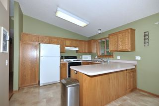 12463_independence_avenue_MLS_HID759939_ROOMkitchen1