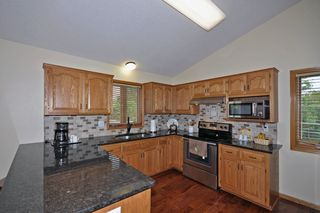 For_5649_oak_view_court_MLS_HID759945_ROOMkitchen2