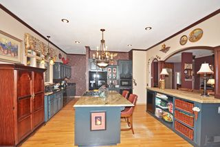 15335_fish_point_road_MLS_HID759947_ROOMkitchen1