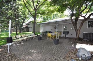 12944_2nd_avenue_south_MLS_HID759950_ROOMpatio