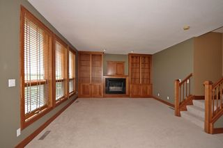 3495_westridge_drive_MLS_HID802080_ROOMfamilyroom1