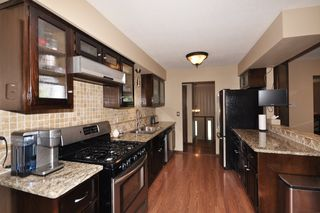 5201_candy_cove_trail_MLS_HID802085_ROOMkitchen2