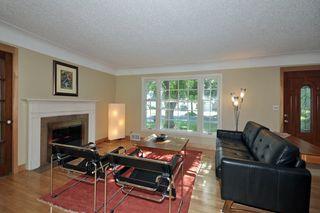 7336_bryant_avenue_s_MLS_HID802087_ROOMlivingroom