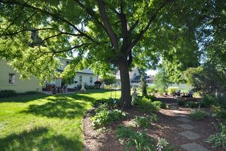 7336_bryant_avenue_s_MLS_HID802087_ROOMbackyard1
