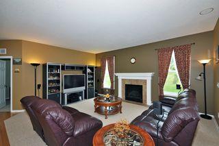 13517_hillsboro_avenue_MLS_HID802089_ROOMfamilyroom1