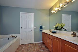 13517_hillsboro_avenue_MLS_HID802089_ROOMmasterbathroom
