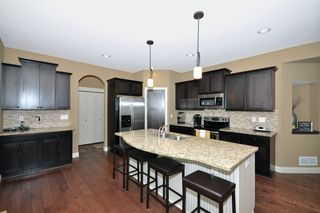 8501_132nd_st_w_MLS_HID759940_ROOMkitchen1