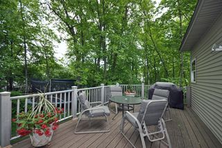 8840_woodhill_circle_MLS_HID759933_ROOMdeck1