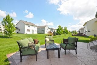 2109_sandhill_drive_MLS_HID759944_ROOMpatio