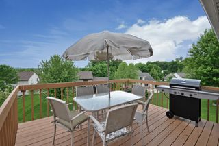 For_5649_oak_view_court_MLS_HID759945_ROOMdeck