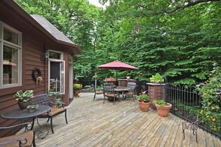 15335_fish_point_road_MLS_HID759947_ROOMdeck1