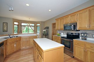 13465_nevada_avenue_MLS_HID802062_ROOMkitchen1