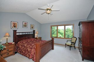 13465_nevada_avenue_MLS_HID802062_ROOMmasterbedroom