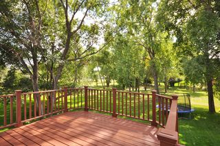2124_pinewood_drive_MLS_HID802413_ROOMdeck
