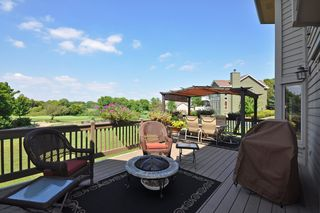 2684_lakeview_drive_MLS_HID817699_ROOMdeck1