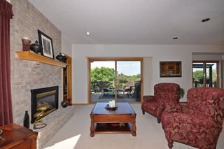 2684_lakeview_drive_MLS_HID817699_ROOMlivingroom1