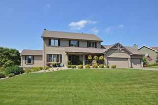 2684_lakeview_drive_MLS_HID817699_ROOMMainExterior