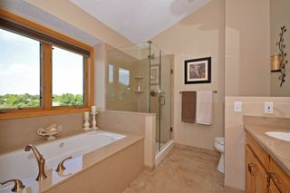 2684_lakeview_drive_MLS_HID817699_ROOMmasterbathroom