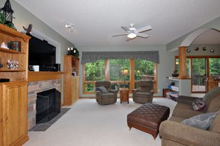 13867_virginia_avenue_MLS_HID802415_ROOMfamilyroom1