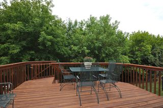 13867_virginia_avenue_MLS_HID802415_ROOMdeck