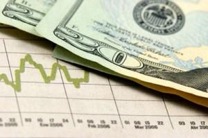 Monetary-Policy-300x199