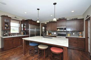 14813_virginia_avenue_s_MLS_HID817702_ROOMkitchen1