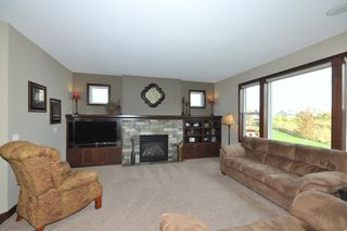 14813_virginia_avenue_s_MLS_HID817702_ROOMlivingroom