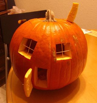 Pumpkin_house