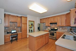 9325_134th_street_MLS_HID817703_ROOMkitchen2