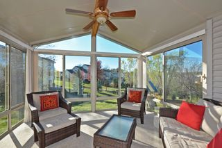 7215_132nd_circle_MLS_HID817708_ROOMporch1