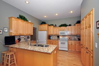 9003_w_136th_street_MLS_HID817706_ROOMkitchen3